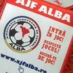 ajf slogan