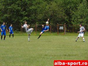 alba-sport.ro135