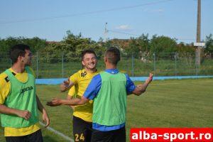 alba-sport.ro54-1