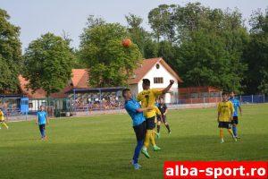 alba-sport.ro61