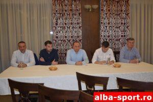 alba-sport.ro7_4
