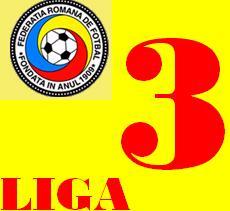 liga-3-romania-logo