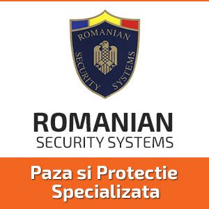 Romanian Security Systems