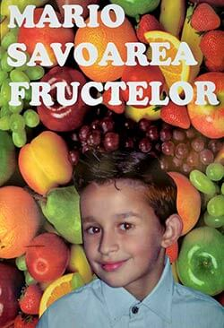 Mario Savoarea Fructelor
