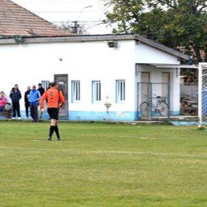 Rector…senator…marcator! Daniel Breaz a marcat pentru CS Universitatea Alba Iulia! (GALERIE FOTO)