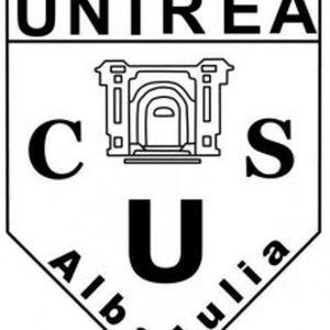 Marţi 18 decembrie, la Hotel Cetate din Alba Iulia, va avea loc Gala Laureaţilor CS Unirea Alba Iulia!