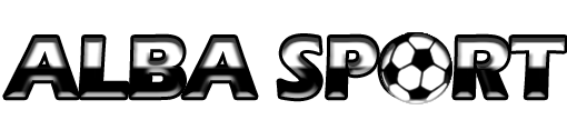 Alba Sport