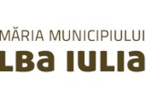 Se închid bazele sportive din Alba Iulia!