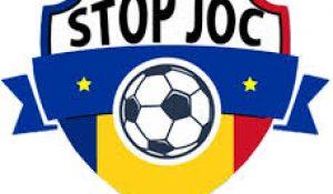STOP JOC! Fotbal suspendat în România, din cauza coronavirusului, până în 31 martie! Pauză pentru Metalurgistul Cugir, Industria Galda, Unirea Alba Iulia, Liga a 4-a și Liga a a 5-a!