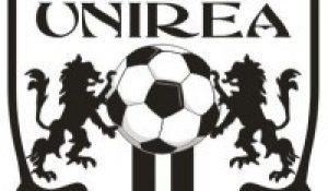 Ce echipă…ce vremuri…Unirea-i numa' una! VEZI AICI un super video cu golurile alb-negrilor în returul Ligii 1 2003-2004!