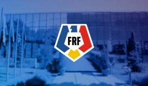 Toate cele 31 de competiții de copii, juniori și grassroots din sezonul 2019/2020, organizate pe teritoriul României, au fost anulate, cu excepția Ligii Elitelor U19!
