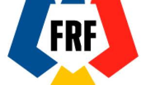 """FRF """"îngheață"""" campionatul Ligii 3 și schimbă formatul barajului promovării din Liga 4!"""