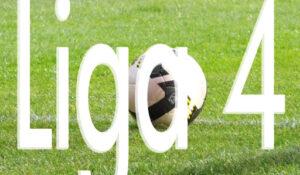 VEZI AICI cine sunt adversarii campioanei județului Alba la barajul pentru accederea în Liga a 3-a!