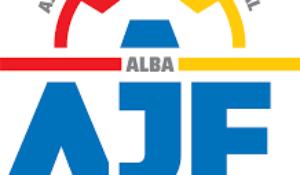VEZI AICI hotărârea ședinței Biroului Executiv al AJF Alba! CS Ocna Mureș în Liga a 4-a respectiv FC Lopadea Nouă și Tineretul Șona în Liga a 5-a sunt primele clasate în această ediție de campionat!