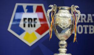 În 9 septembrie, de la ora 16.30, începe faza națională a Cupei României: descoperă programul turului 1! CS Universitatea Alba Iulia – AFC Unirea 1924 Alba Iulia și CS Arieşul Mihai Viteazu – ACS Industria Galda de Jos!