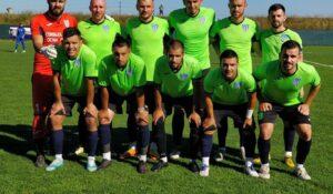 Din păcate, ne-au Cornavirusat! CS Ocna Mureș – Corona Brașov 0-5!