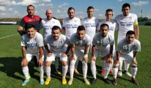CS Viitorul Gheorgheni – CS Ocna Mureș 1-9 (0-5), în ultimul meci al barajului pentru promovarea în Liga a 3-a!