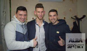 Andrei Roșu (Viitorul Șelimbăr) gol cu Cugir! Urmează Nicu Stanciu în Slavia Praga – Midtjylland?