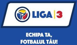 Astăzi pe Galda Arena din Galda de Jos se trage cortina peste Seria a 9-a din Liga a 3-a!