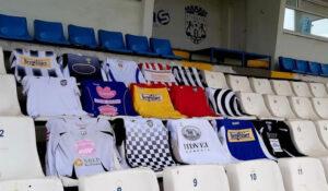 LPF vrea revenirea fanilor pe stadioane! Planul pus la cale de Ligă: ce trebuie să facă echipele și fanii!