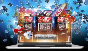 Cum poți alege cel mai potrivit Casino Online din România în 2021?