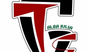 GT Sport Alba Iulia și CS Navobi Alba Iulia merg mai departe…împreună!
