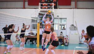 CSM Târgoviște – Volei Alba Blaj 3-0 și…CSM Târgoviște devine, în premieră, campioana României la volei feminin!