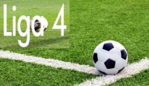 AJF-urile, respectiv AMFB-ul au timp o lună de zile să organizeze un campionat de Liga 4 pentru a-și desemna reprezentanta la primul baraj de promovare în Liga 3. VEZI AICI care sunt condițiile de îndeplinit!