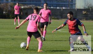 CSO Cugir – Unirea Dej 1-0! Cugirenii au câștigat derby-ul și s-au apropiat la două puncte de dejeni! VEZI AICI rezultatele și clasamentul!
